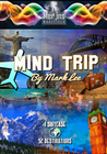Mind Trip by Mark Lee